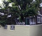 Gaain Gallery