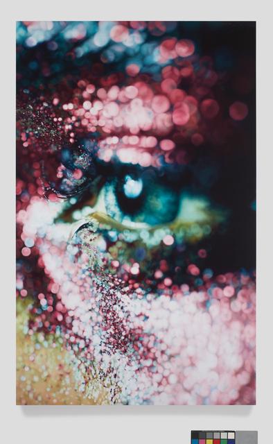, 'Glazed,' 2006, Contemporary Arts Museum Houston