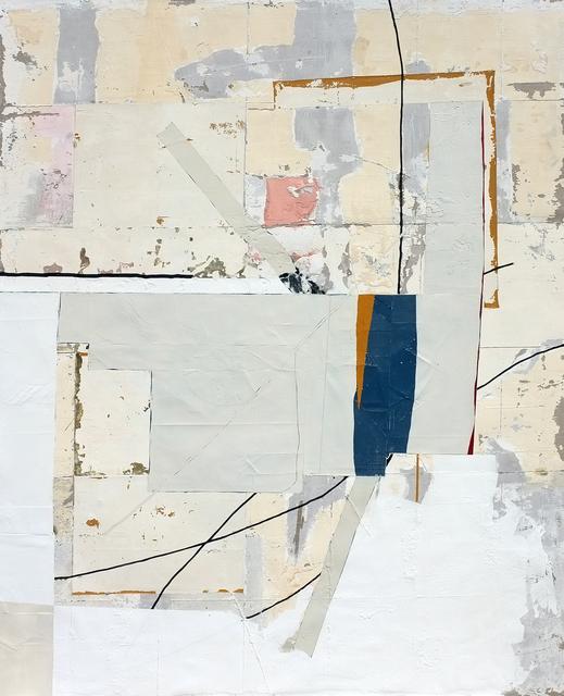 , 'Fortnight,' 2018, Art Acacia
