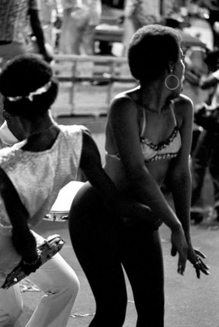 , 'Série Rio Antigo - Carnaval #2,' , Galeria Lume