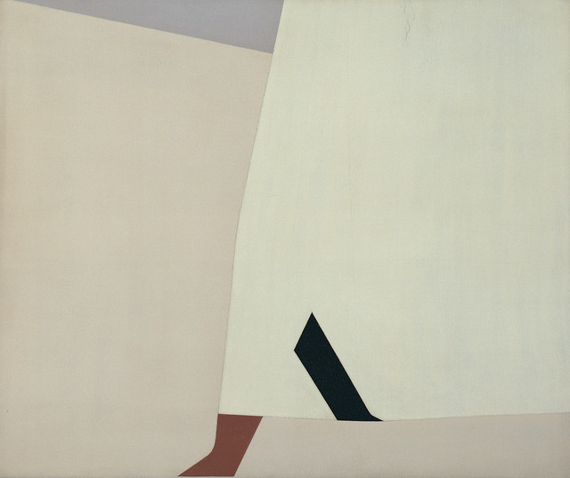 , 'A.V. 449 – B,' 1970, Lorenzelli arte