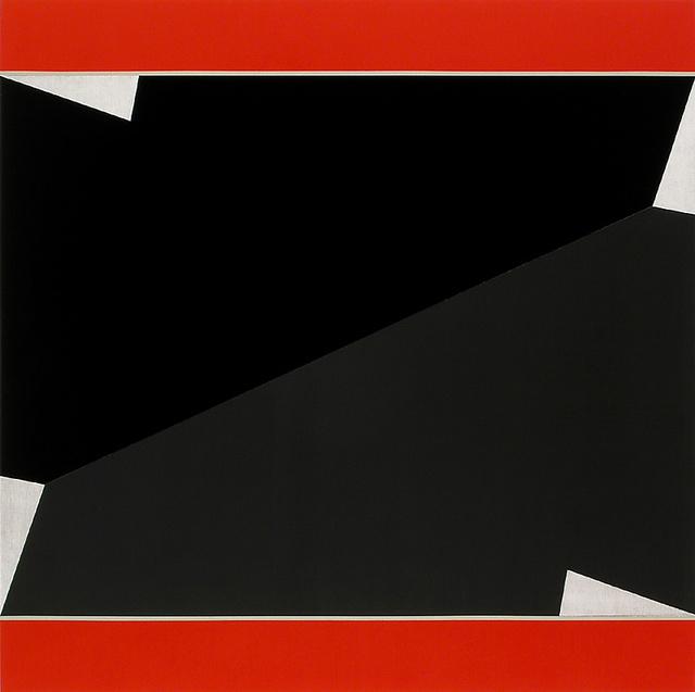 , 'Rx,' 2015, McKenzie Fine Art
