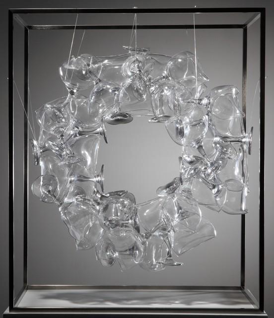 , 'Unity 2013 ,' 2013, Vivian Choi Gallery