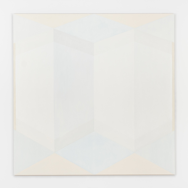 , 'Solaris,' 2017, Fleisher/Ollman