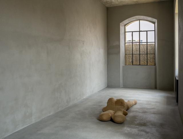 , 'Single III,' 1996, Fondazione Prada
