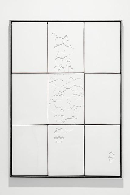 , 'Sans-titre #2,' 2015, Voice Gallery