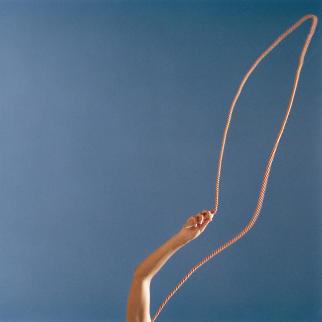 , 'Jumping Rope 2,' , ArtStar