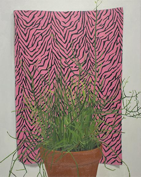 Christina Vogel, 'Alike ', 2019, David Lusk Gallery