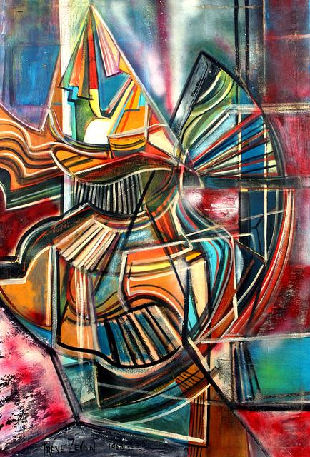 , 'Medusa,' 1960, Benjaman Gallery Group