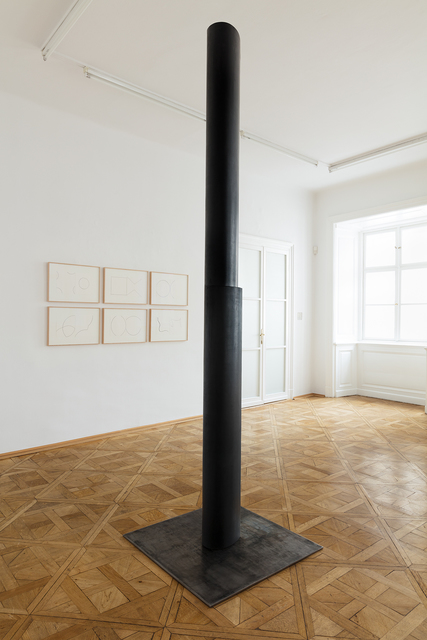 Michal Budny, 'Full Tension', 2019, Galerie nächst St. Stephan Rosemarie Schwarzwälder