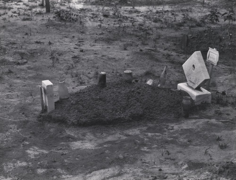 a childs grave hale county alabama