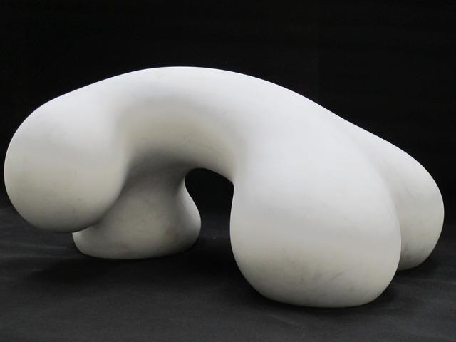 , 'Torso II,' 2013, Leila Heller Gallery