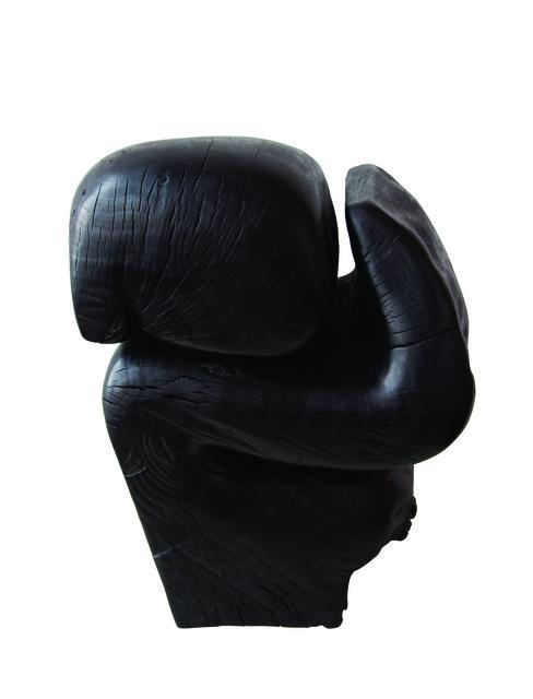 , 'Untitled 11-WK12,' 2010, HDM Gallery