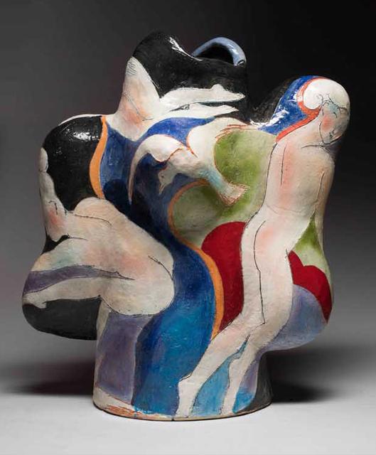 , 'Sanibel,' 2001, Duane Reed Gallery