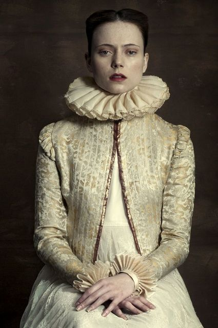 Romina Ressia, 'The Queen', 2019, House of Fine Art - HOFA Gallery
