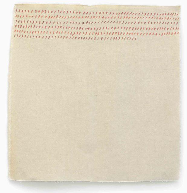 , 'Orizzontale,' 1975, Alon Zakaim Fine Art