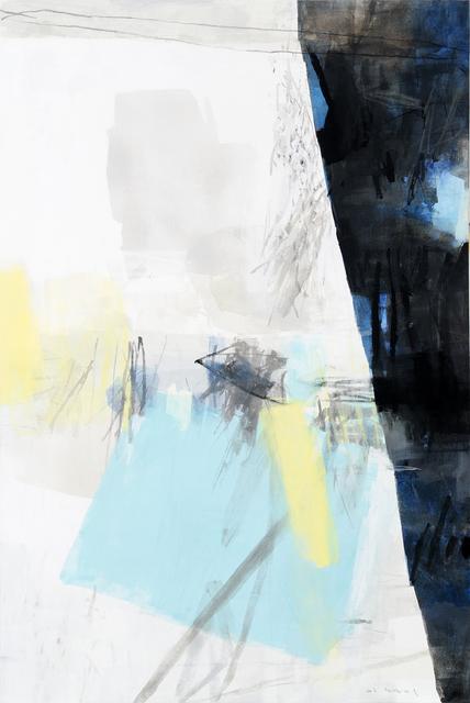 , 'Consonant,' , Nüart Gallery