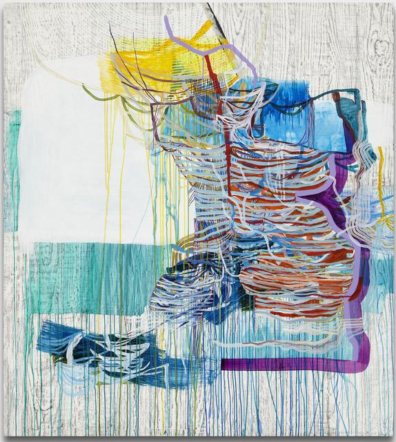 , 'Undone,' 2013, Rick Wester Fine Art