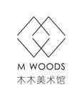 M WOODS