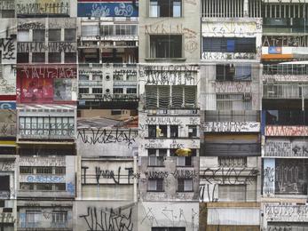 Untitled (Kreuzberg, Berlin)