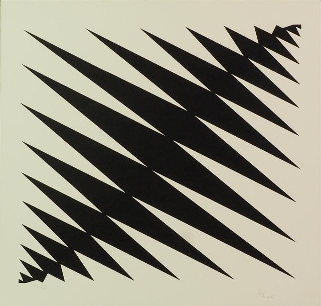 , 'Untitled,' 2005, LAART