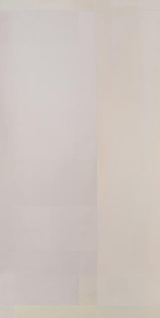 , 'Delicate Balance,' 2013, C. Grimaldis Gallery