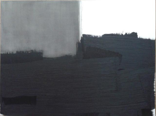 , 'Sem título,' 2013, Anita Schwartz Galeria de Arte