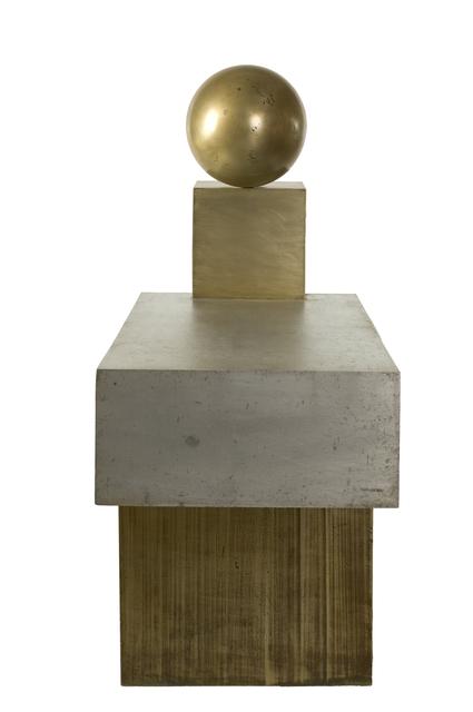 , 'Judith,' 1967, Henrique Faria Fine Art