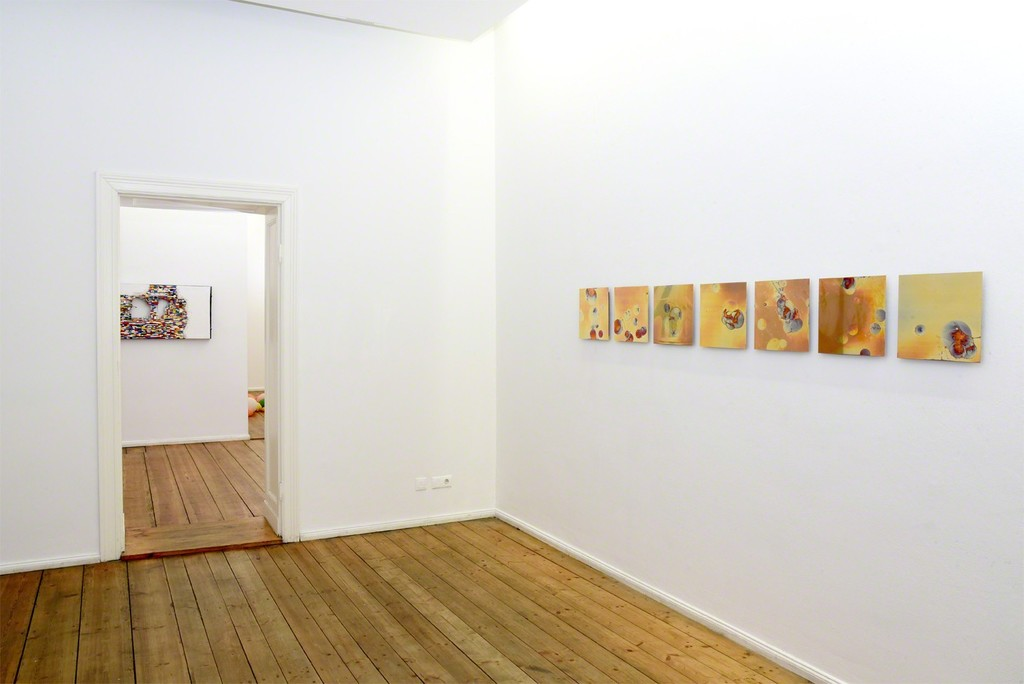 Ludizid