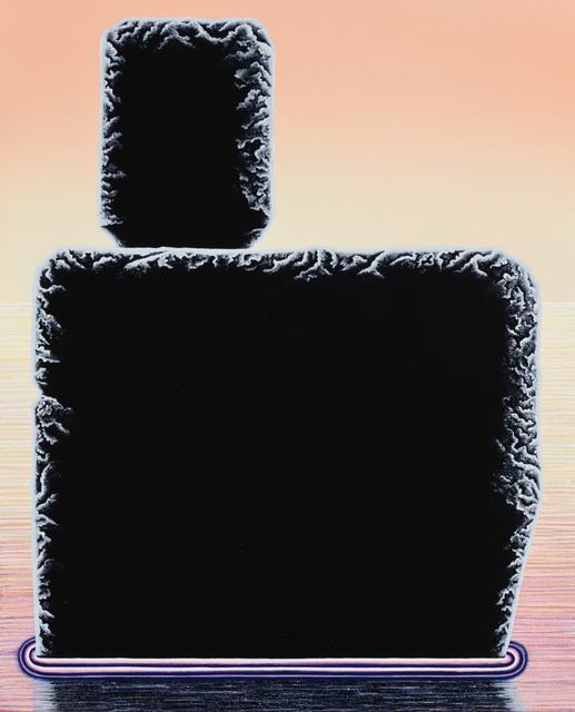 Matthew F Fisher, 'Sundown', 2019, Taymour Grahne