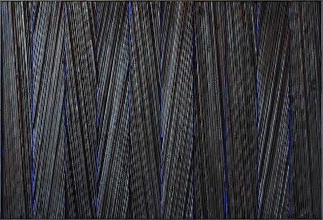 , 'Untitled X,' 2018, BOCCARA ART
