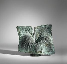 Harry Bertoia, 'Untitled (Welded Form),' circa 1974, Sotheby's: Bertoia