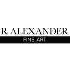 R Alexander Fine Art