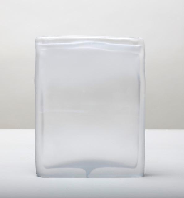 , 'Untitled,' 2018, James Barron Art