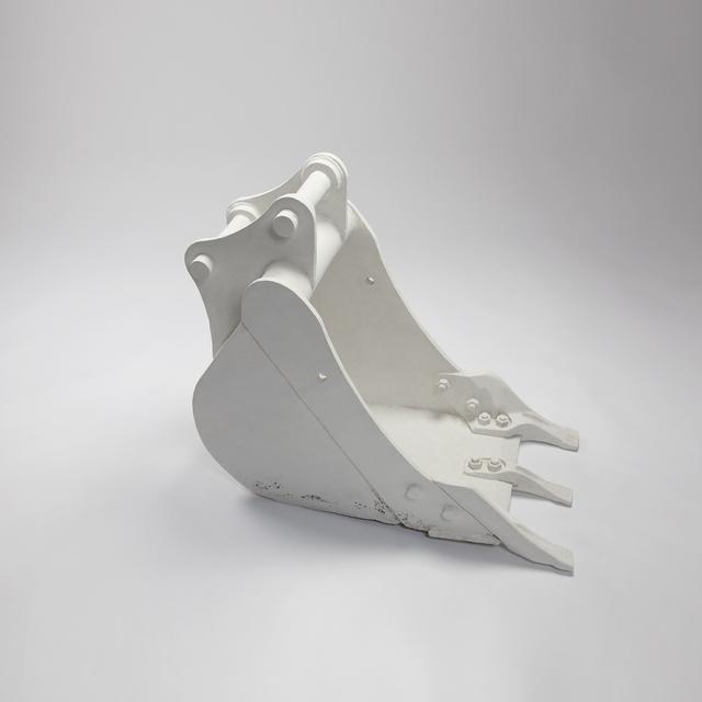 , 'Cat©Compact (I),' 2015, Cecilia Hillström Gallery