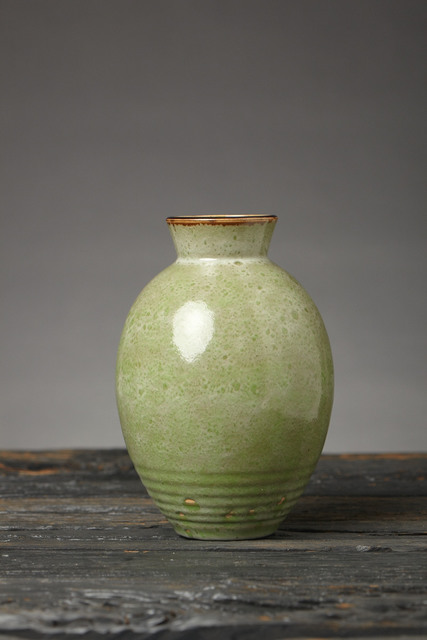 , 'Jade Vase,' 1930, Jason Jacques Gallery