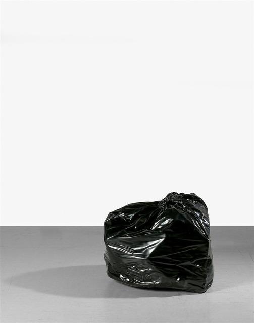 , 'Dump,' 2004, MARUANI MERCIER GALLERY