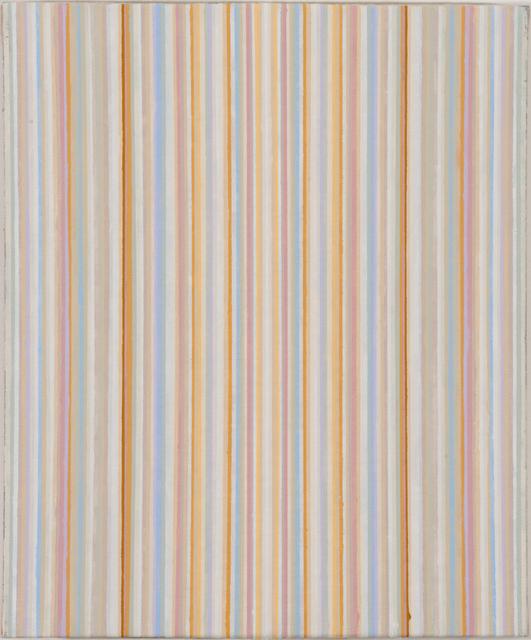 , 'So Sensitive,' 2014, Linare/Brecht Gallery