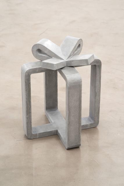 , 'Future Gift,' 2014, Magazzino
