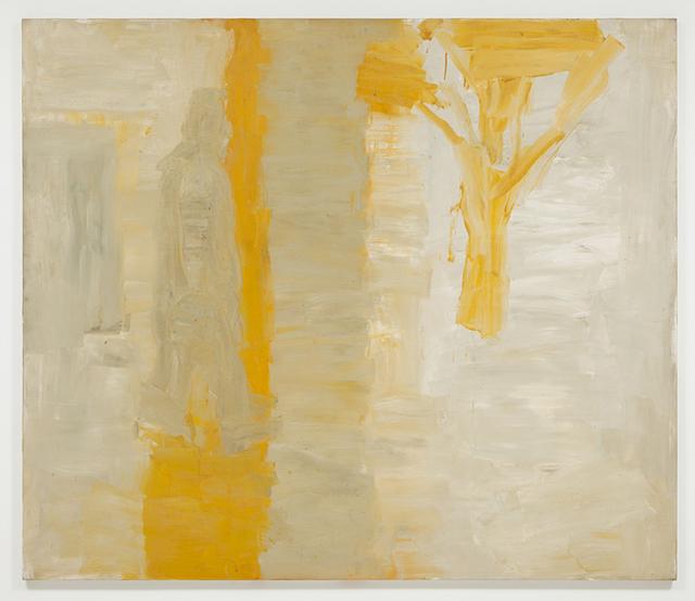Rodrigo Andrade, 'Untitled', 1997, Galeria Millan
