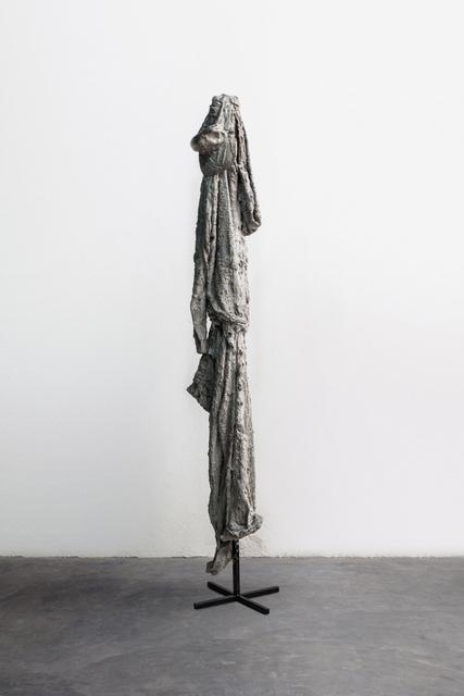 Adrian S. Bara, 'Uniforms', 2017, PEANA