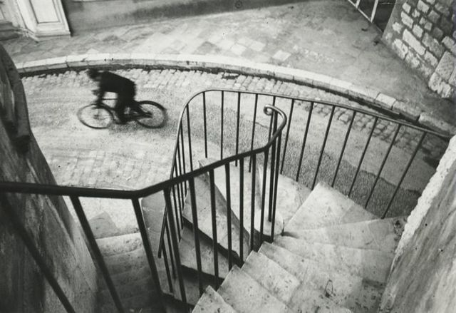 , 'Hyeres, France,' 1932, Bruce Silverstein Gallery