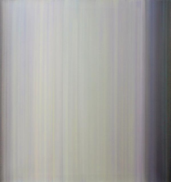 Tuomo Laakso, 'Curtain II', 2017, Galleria G12