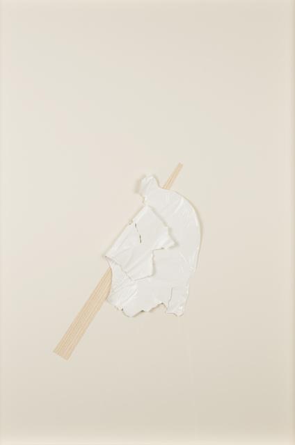 , 'Untitled ,' 2015, Commune 1