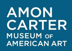 Amon Carter Museum of American Art