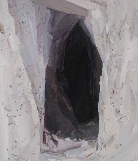 , 'Cave,' 2015, Kavi Gupta