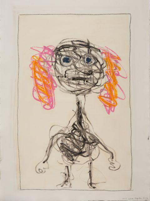 , '#82,' , Denise Bibro Fine Art