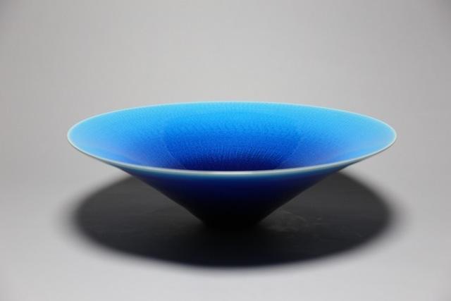 , 'Hekiyu Renmonki,' 2015, Pierre Marie Giraud