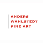 Anders Wahlstedt Fine Art