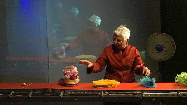 , 'Creative Estonia,' 2012, Temnikova & Kasela
